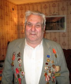 В праздничный день, 2008