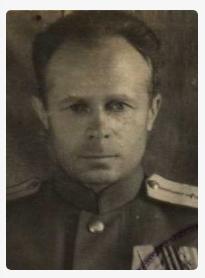 Брат Владимир Павлович