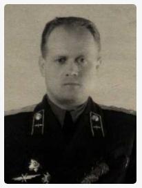 Брат Константин Павлович