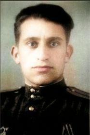 ( фотографии из сайта боевой путь 359 - й ордена Ленина Краснознаменной Ярцевской стрелковой дивизии )