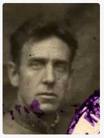 Розенберг А.Д. фото с сайта Память народа