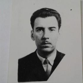 Якубовский А.С.
