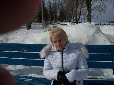 Автор истории  жизни моего дедушки- Зеленцова(Корнилова-Катанаева) Ольга. ВНУЧКА
