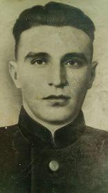 Грудко Н. Т.