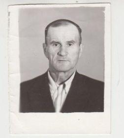 Фотография в послевоенное время