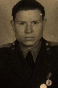 Архивное фото с сайта Память народа
