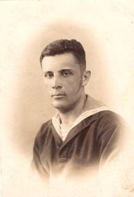Лазаренко Виктор Кириллович