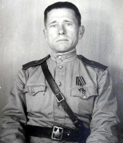 Мичкасов Сергей