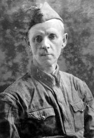 Карнопелов Сергей