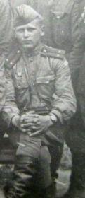 Брюханов