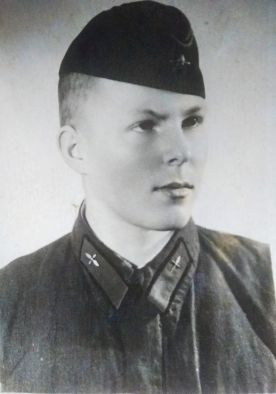 «Мой родной неизвестный солдат». Неожиданные итоги проекта