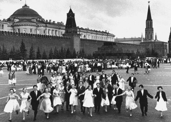 Самый страшный день: 79 лет назад началась Великая Отечественная война