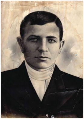 Боец, погибший в годы войны, вернулся на Родину