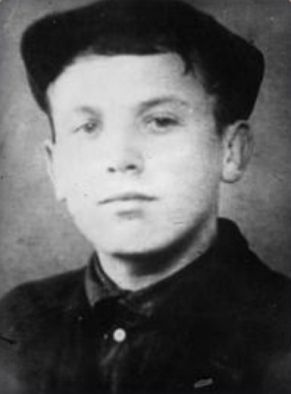 Героя Советского Союза увековечат в названии улицы
