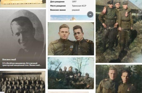 Еще раз о Неизвестном солдате: напоминаем правила