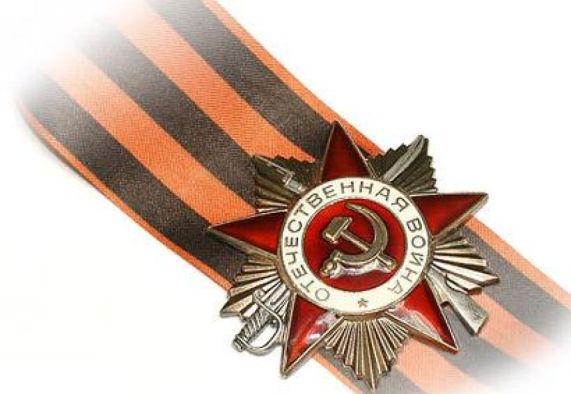 """Александровск объявляет о построении """"Бессмертного полка"""""""