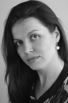 Бурцева Наталья Юрьевна