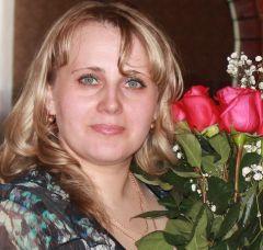 Курохтина Татьяна Александровна