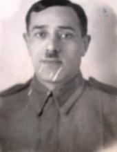 Тылькин Яков Моисеевич