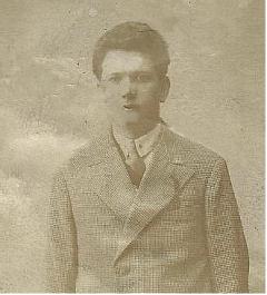 Расмагин Александр Александрович