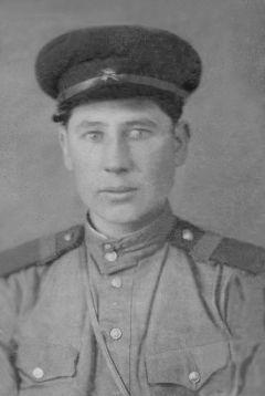 ДАВЫДЕНКОВ  Александр Иванович