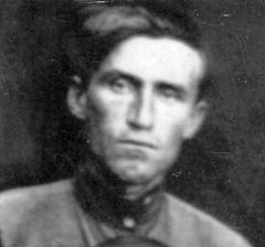 Порунов Иван Степанович
