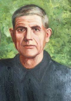 Перцев Алексей Павлович