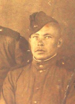 Лыткин Владимир Васильевич