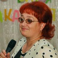 Доронина Татьяна Альбертовна