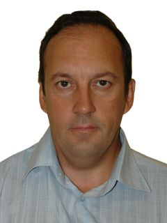 Тенишев Александр