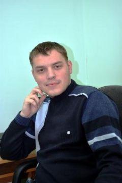 Куракин Станислав
