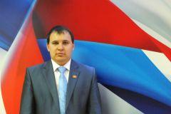 Ермаков Максим