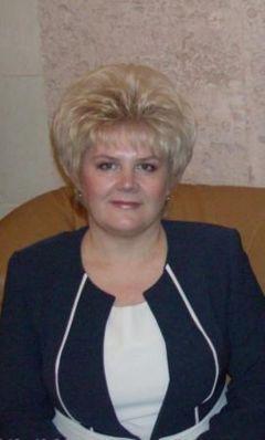 Байдина Наталья Валерьевна