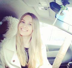 Минская Алина Васильевна