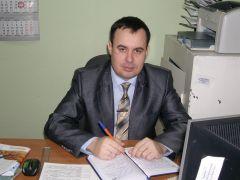 Егоров Алексей Валерьевич
