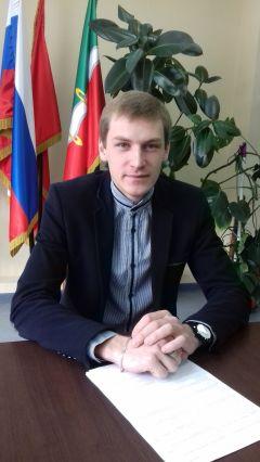 Алдошин Виктор Константинович