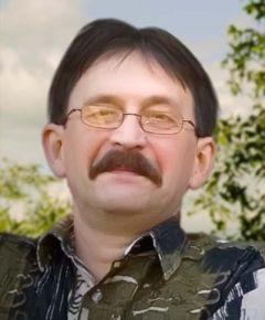 Кадушкин Александр Геннадьевич