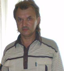 Чуйко Игорь Александрович