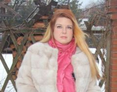 Нестерова Валерия Владимировна
