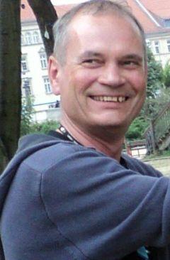 Крупин Александр Евгеньевич