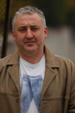 Елоян Гарик