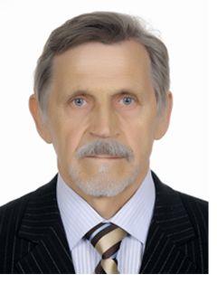 Левков Николай Иванович