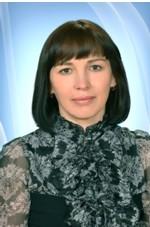 Гулемина Алена Владимировна