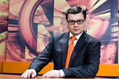 Сухоломкин Артем Николаевич