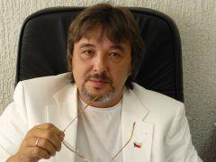 Цуканов Олег Владимирович
