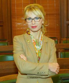 Иванова-Евсеева Марьяна