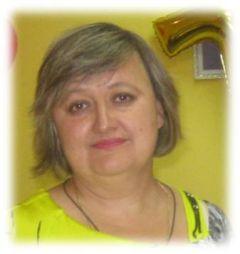 Плеханова Лариса Александровна