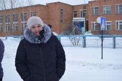 Рукосуева Вера Ивановна
