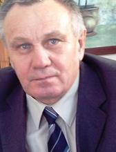 Зубарев Михаил Геннадьевич
