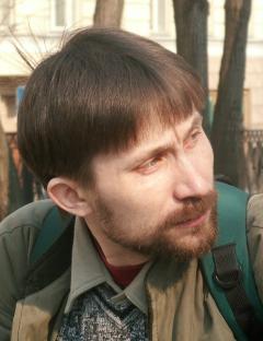 Петрашин Станислав Юрьевич